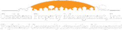 Caribbean Property Management